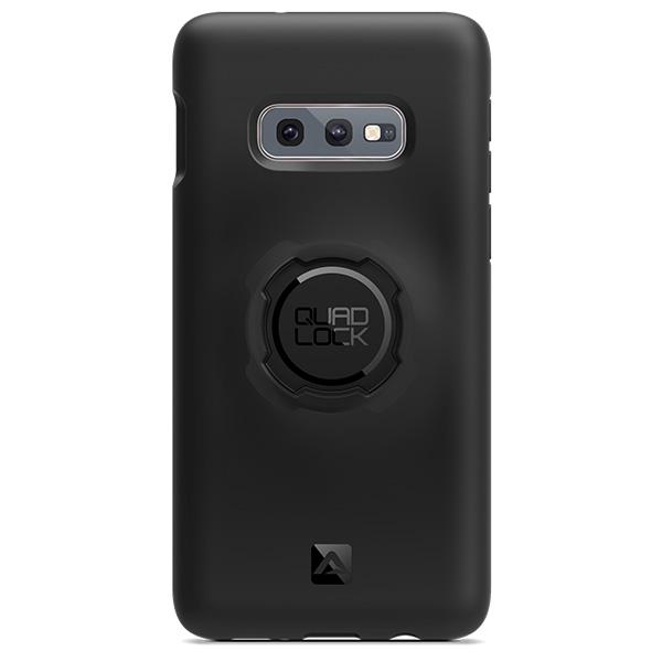 Quad Lock kryt mobilného telefónu Casa - Samsung Galaxy S10e