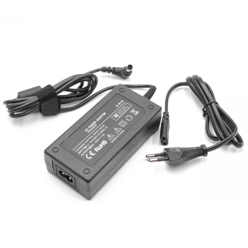 Napájací adaptér pre tlačiareň EPSON 2104872-00 - 24V/1.4A