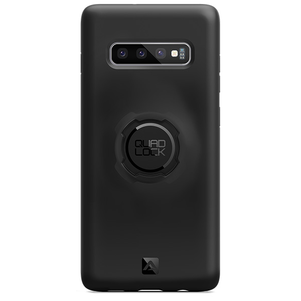 Quad Lock kryt mobilného telefónu Casa - Samsung Galaxy S10+