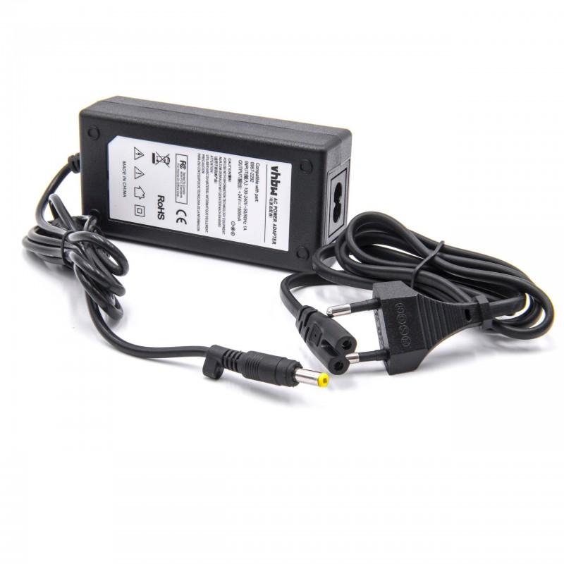Napájací adaptér pre tlačiareň HP 0957-2292 -24V/1.5A