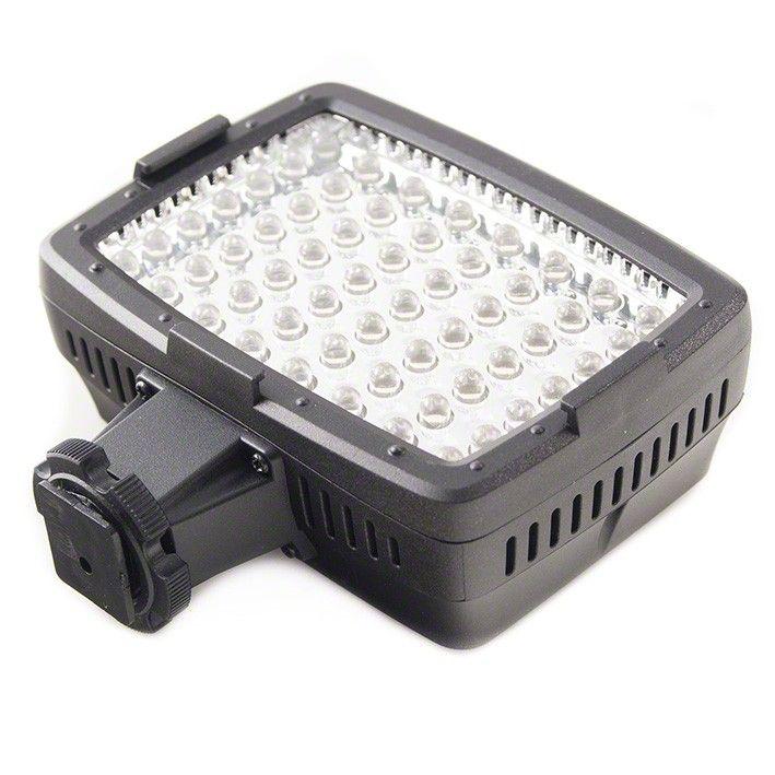 Prídavné svetlo Power Energy Mobile CN-LUX560