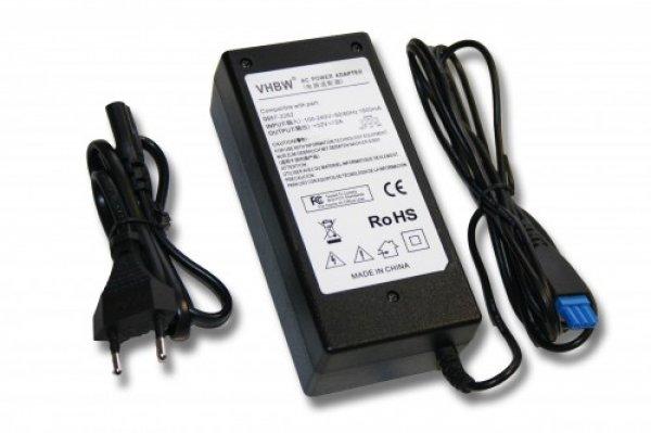 Napájací adaptér pre tlačiareň HP 0957-2262 - 32V/2A