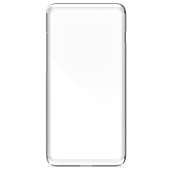 Quad Lock vodeodolný kryt Poncho - Samsung Galaxy S10+