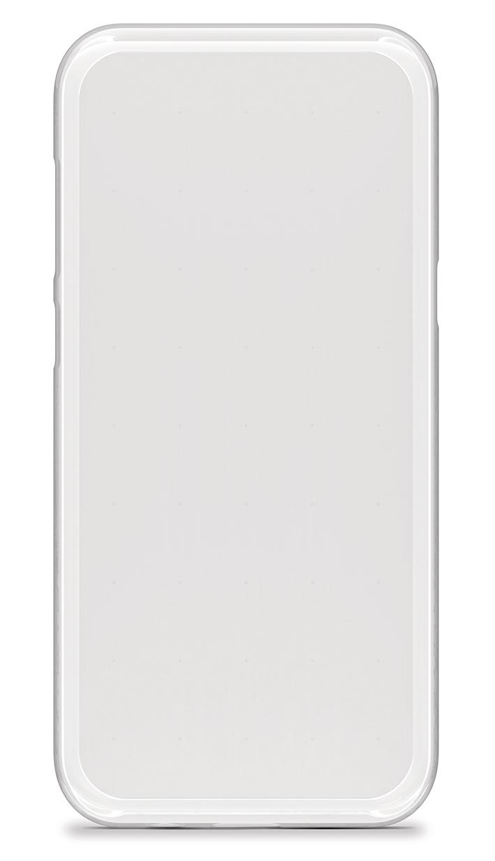 Quad Lock Poncho Galaxy S8+ je vodeodolný kryt
