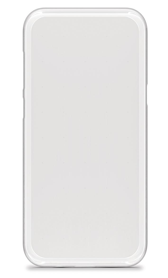 Quad Lock vodeodolný kryt Poncho - Samsung Galaxy S8