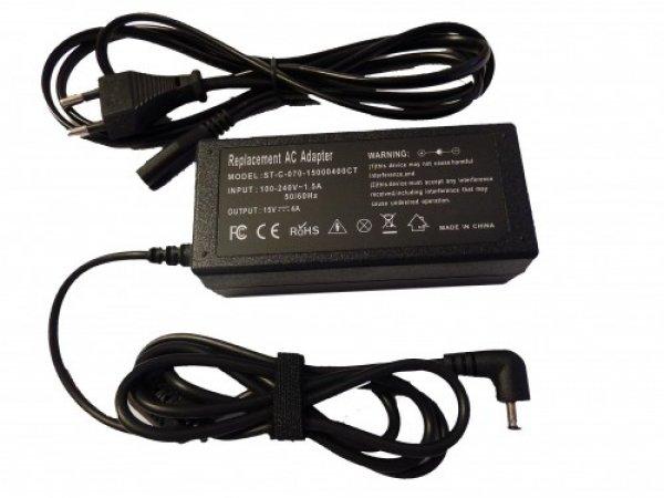 Napájací adaptér pre tlačiareň Brother PA-AD-600 - 15V/4A