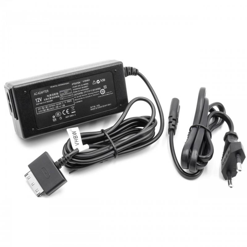 AC adaptér (nabíjačka) pre Acer Iconia W510, W510P - 12V 1,5A
