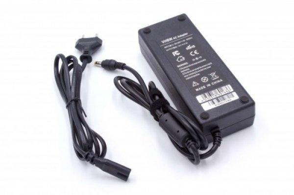 AC adaptér (nabíjačka) pre Toshiba 19V/6.3A - 120W (5,5x2,5mm) kompatibil.