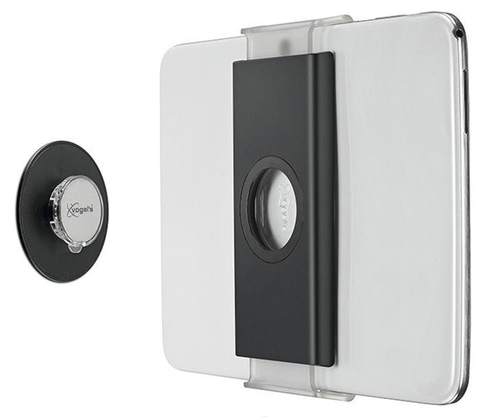 RingO Tablet Wall Pack TMS1010