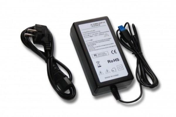 Napájací adaptér pre tlačiareň HP C8187-67339, C8187-60034, 0957-2093 - 32V/2.5A