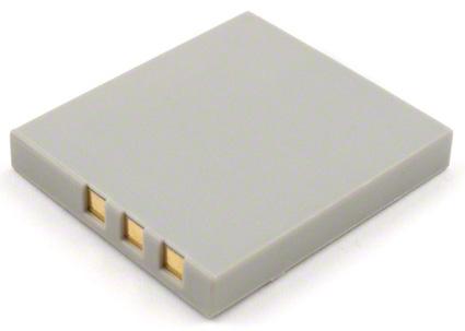 Batéria pre FujiFilm Finepix NP-40 - 710 mAh