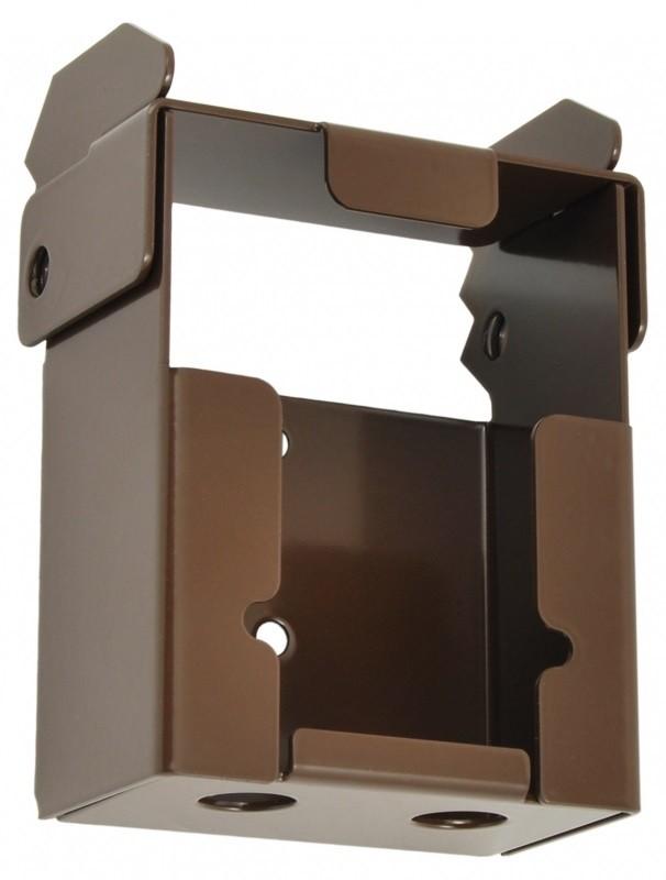 Kovová skříňka pre SG520