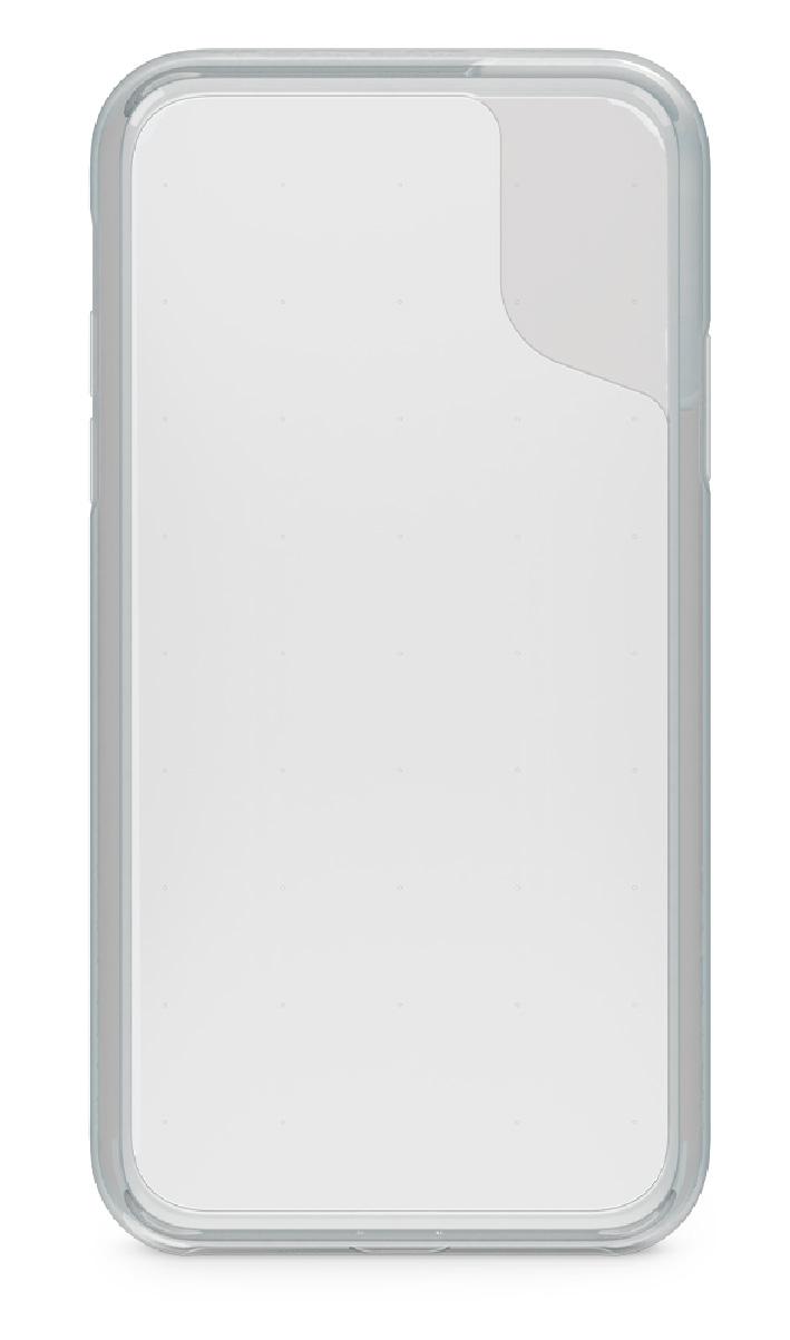 Quad Lock vodeodolný kryt Poncho - iPhone XS Max
