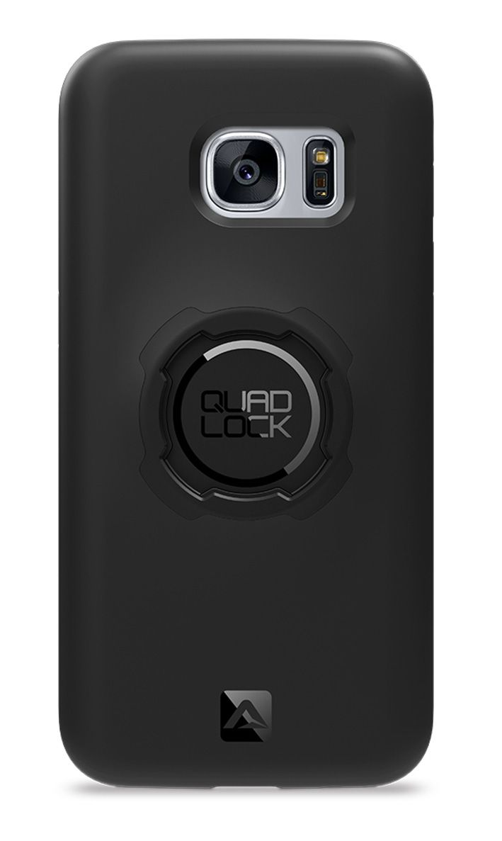 Quad Lock kryt mobilného telefónu Casa - Samsung Galaxy S7