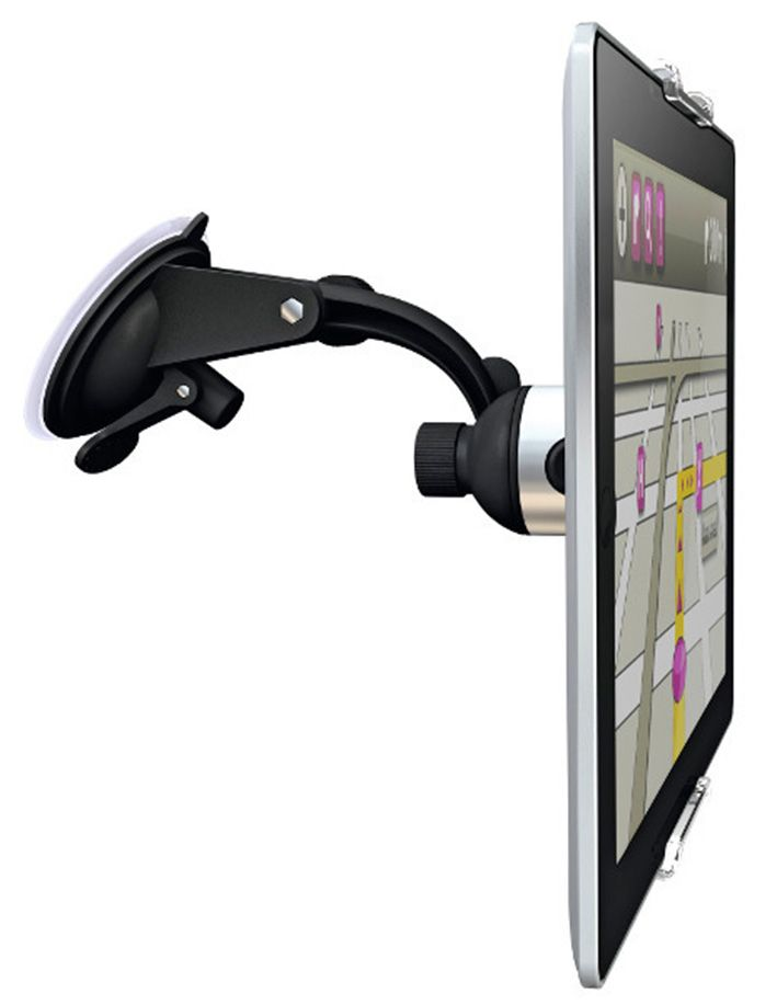 RingO Tablet Dashboard Pack TMS1050