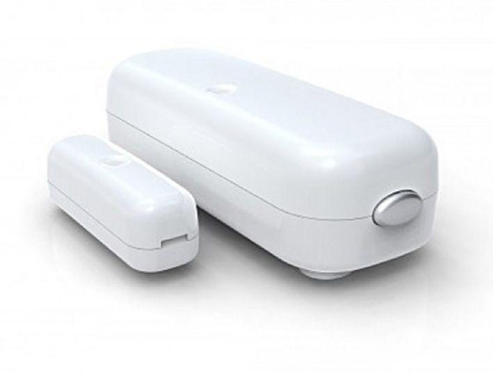 Foxx okenní/dverové senzor pre Piper (a ďalšie Z-wave centrály)