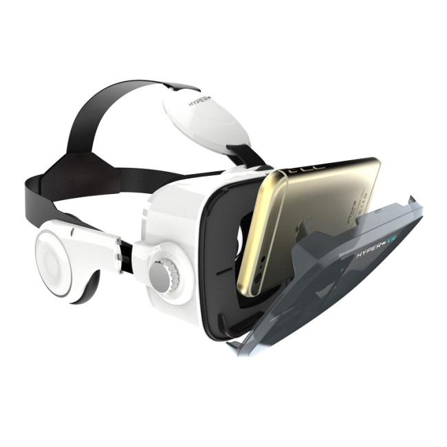 Hyper BOBOVR Z4 souprava pre virtuální realitu