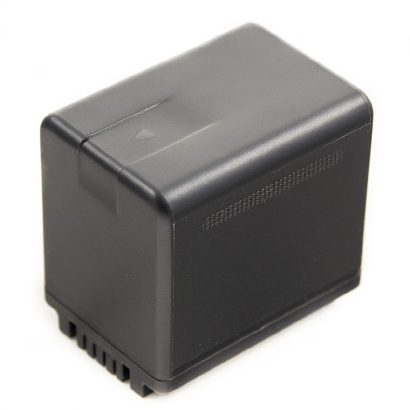 Batéria Panasonic VW-VBT380 - 4040 mAh s čipom