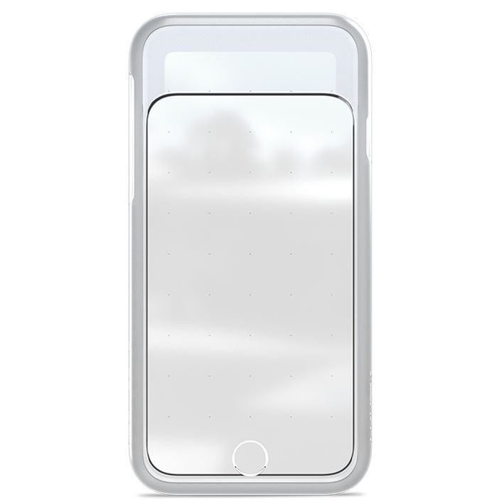 Quad Lock vodeodolný kryt Poncho - iPhone 7