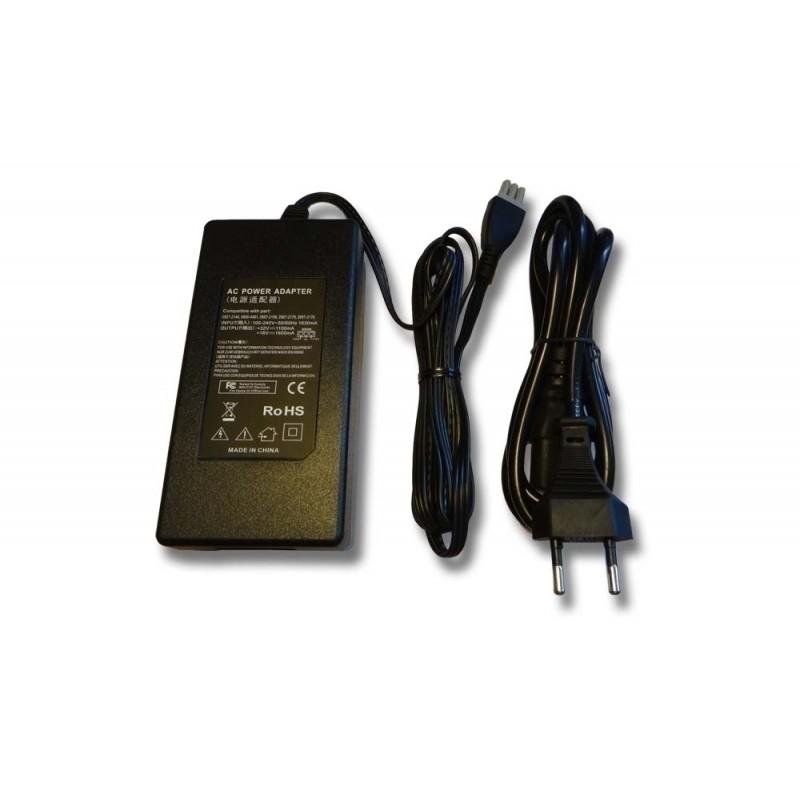 Napájací adaptér pre tlačiareň HP 0957-2144, 0950-4491,  0957-2156,0957-2175,0957-2176