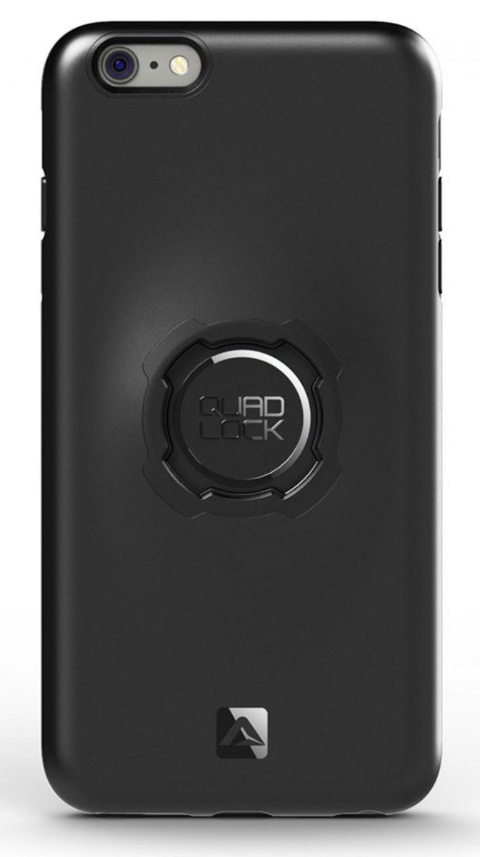 Kryt mobilného telefónu Quad Lock Case - iPhone 6 PLUS /6S PLUS