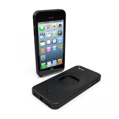 Kryt mobilného telefónu Quad Lock Case- iPhone 5/5S
