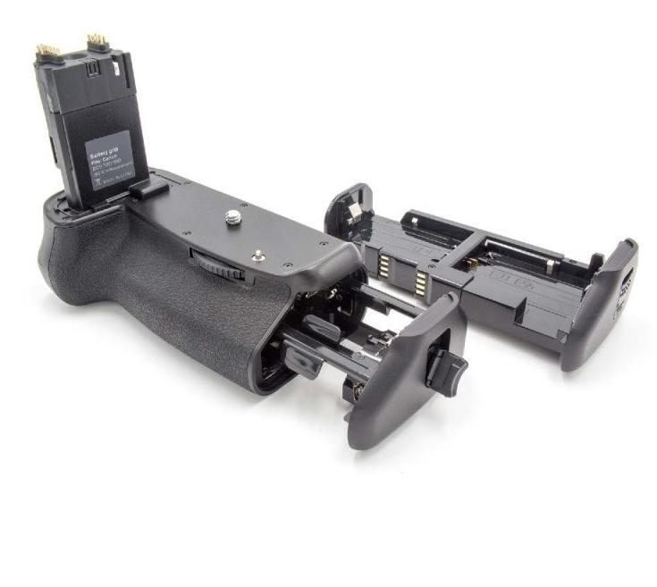 Battery grip pre Canon BG-E14