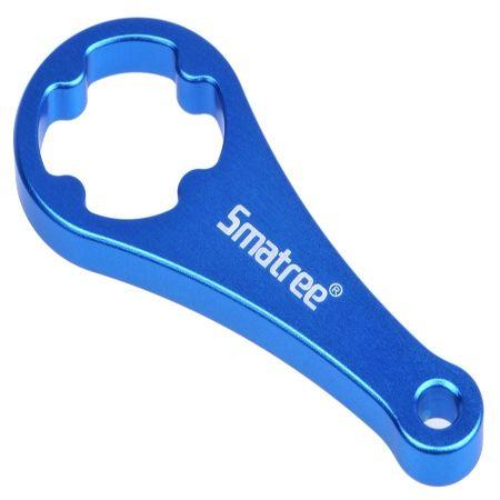 Uťahovací kľúč Smatree pre kamery GoPro