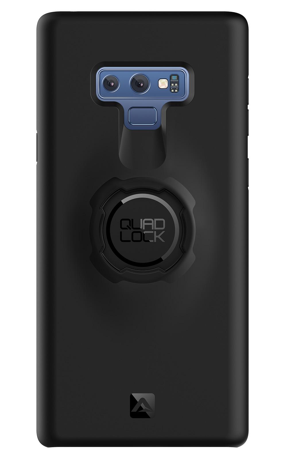 Quad Lock kryt mobilného telefónu Casa - Samsung Galaxy Note 9