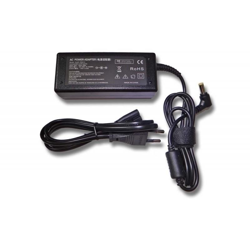 Napájací adaptér pre tlačiareň HP 0950-3807 - 18V/2.23A