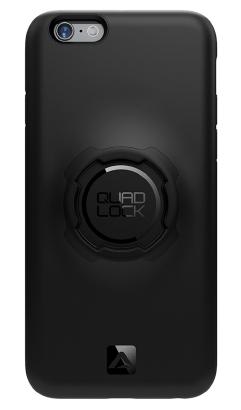 Quad Lock kryt mobilného telefónu Casa - iPhone 6/6s - ROZBALENO