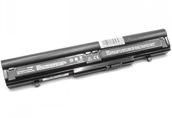 Batéria pre Medion 4ICR19/65-2 - 4400 mAh