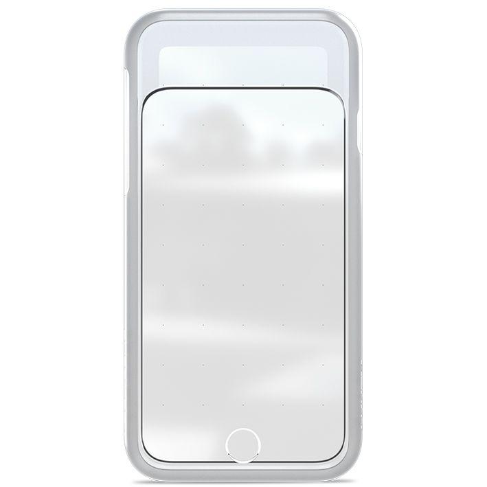 Quad Lock vodeodolný kryt Poncho - iPhone 7+