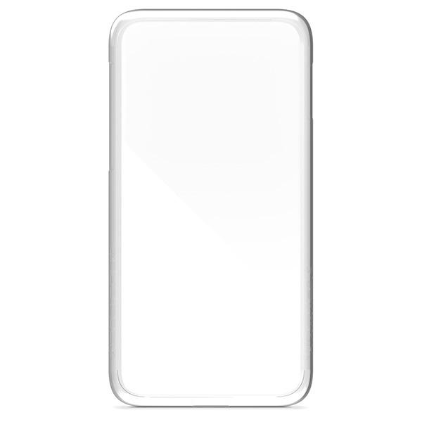 Quad Lock vodeodolný kryt Poncho - Samsung Galaxy S10e
