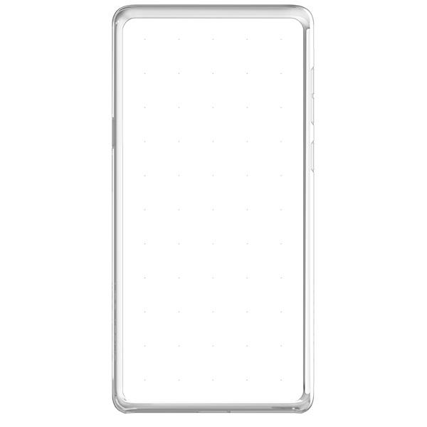 Quad Lock vodeodolný kryt Poncho - Samsung Galaxy Note9