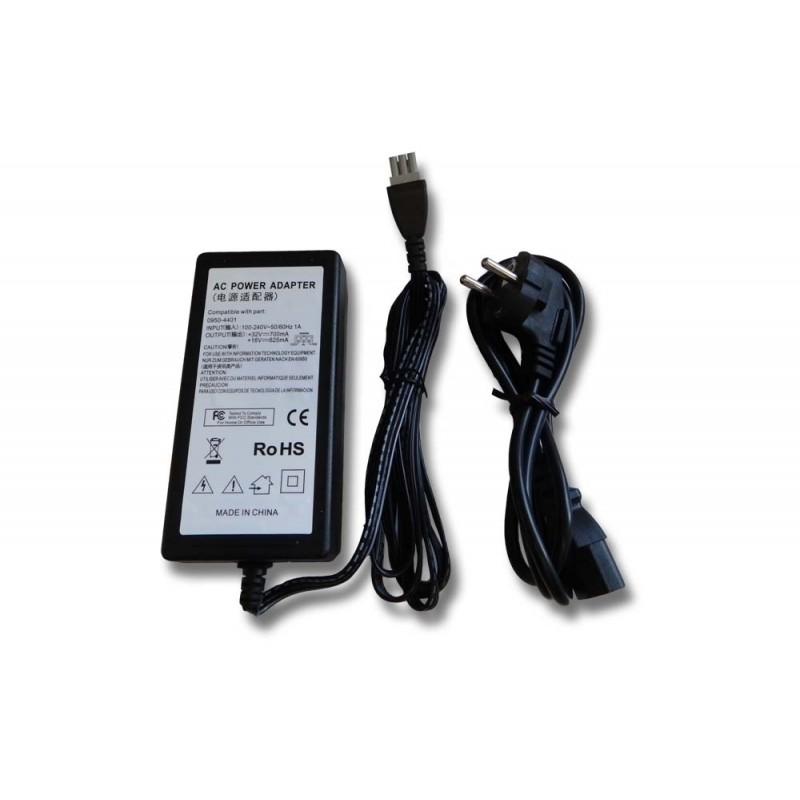 Napájací adaptér pre tlačiareň HP 0950-4401