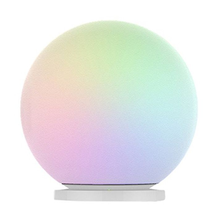 MiPow Playbulb Sphere - inteligentné LED osvetlení