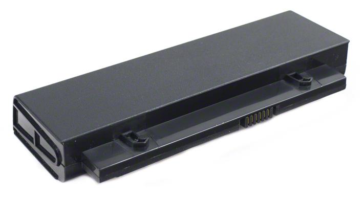 Batéria pre HP PreBook 4301, 4310s, 4311s - 2200 mAh