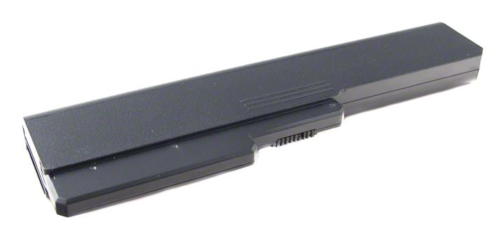 Batéria pre Lenovo B460, B550, G430, G450, G530, G550, N500 - 4400 mAh