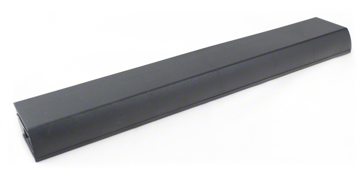 Batéria pre HP PreBook 4405, 4406, 4412, 4416, 4418 - 5200 mAh