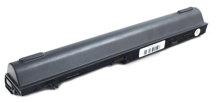 Batéria pre HP PreBook 4405, 4406, 4412, 4416, 4418 - 6600 mAh
