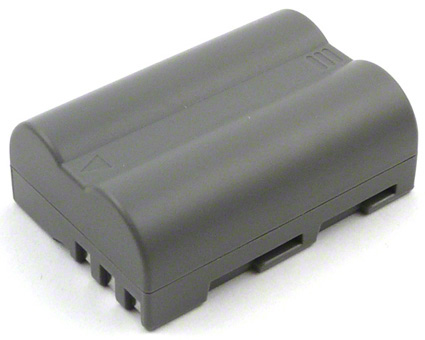 Batéria pre Nikon EN-EL3, EN-EL3e - 1500 mAh