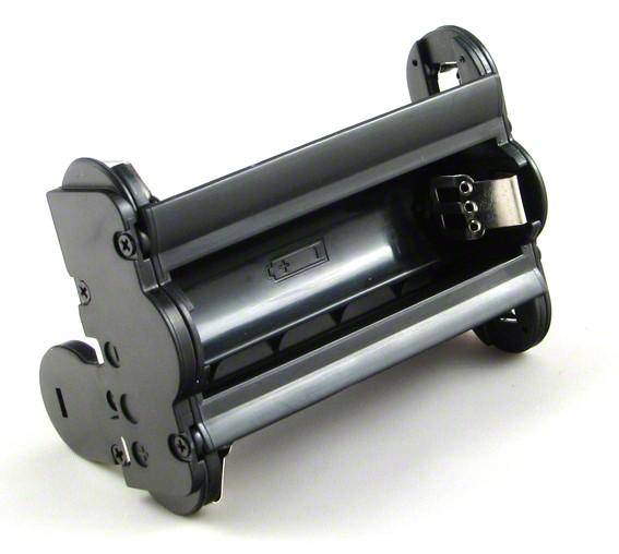 Adaptér D-BH109 pre Pentax K-r
