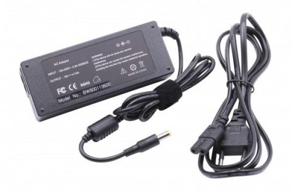 AC adaptér (nabíjačka) pre Acer 19V/4.74A -  90W (5.5x1.5mm) kompatibil.