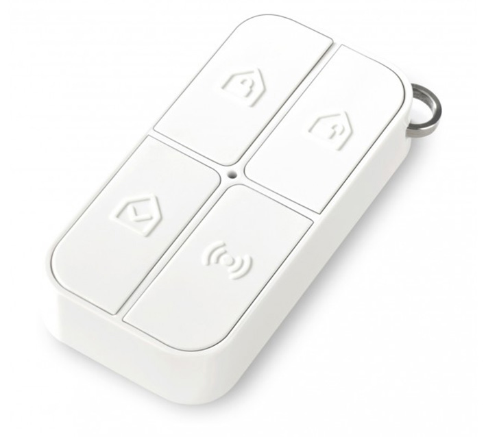 iSmartAlarm kľúčenka