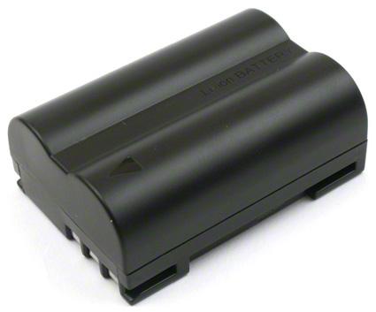 Batéria pre Olympus BLM-1, PS-BLM1 - 1900 mAh