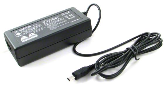 AC adaptér pre Samsung AA-E9A, AA-E9A, AA-E6, AD44-00038A, AA-E7A