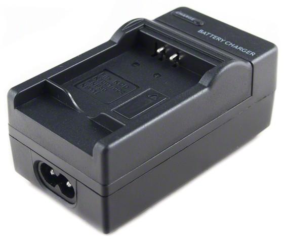 Nabíjačka batérií pre CANON NB-11L