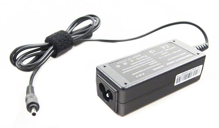 AC adaptér pre Samsung 19V 2,1A - 3,0x1,0mm