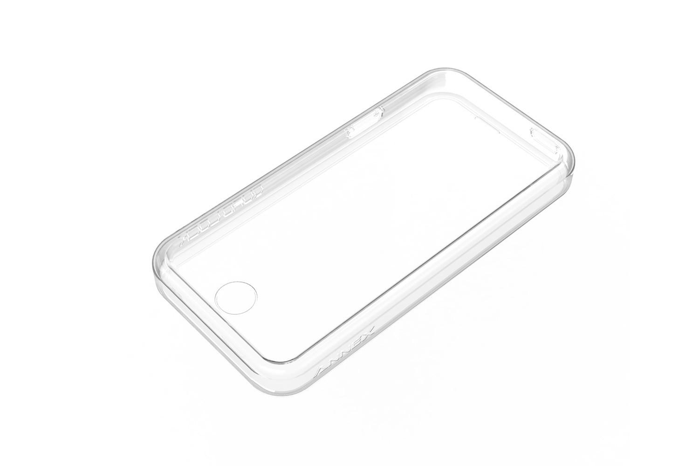 Vodeodolný obal Quad Lock Poncho - iPhone 5/5S/5C
